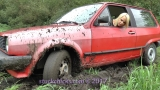 Muddy trouble 2