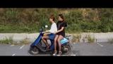 Scooter women