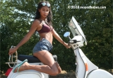 Summergirl trouble