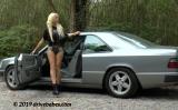 Coupe cranking