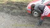 Mud spinning 2