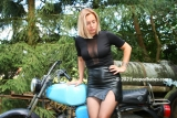 Moped Jana