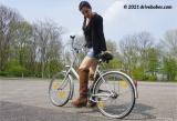 Juliette cycle