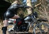 Dirt bike delight 2